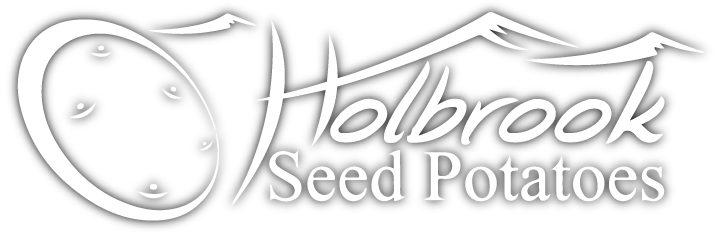 Holbrook Seed Potatoes